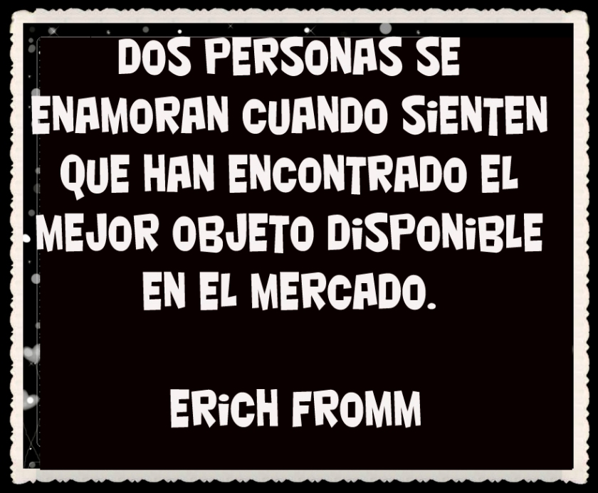 ERICH FROMM-00- (28)