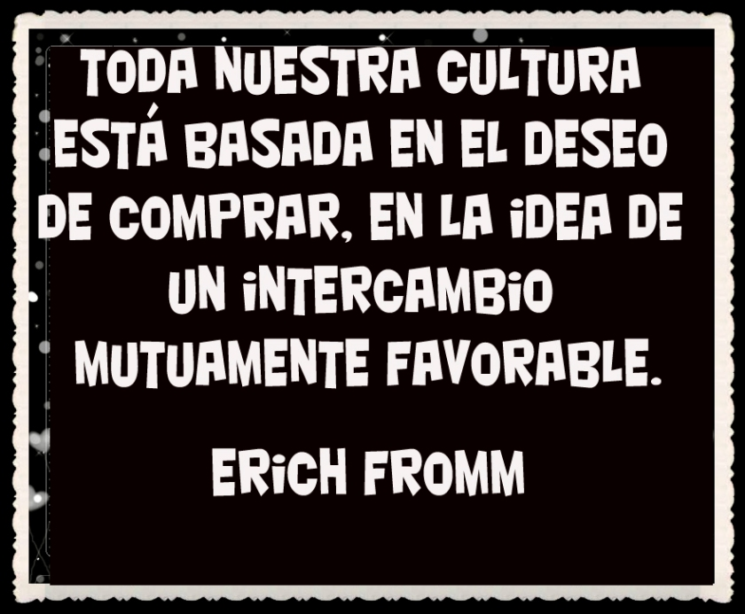 ERICH FROMM-00- (29)