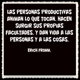 ERICH FROMM-00- (3)
