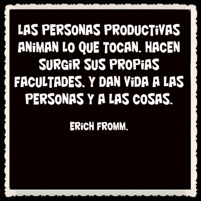 ERICH FROMM-00- (3)