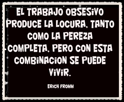 ERICH FROMM-00- (30)