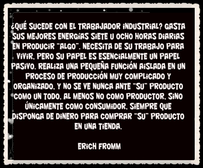 ERICH FROMM-00- (31)