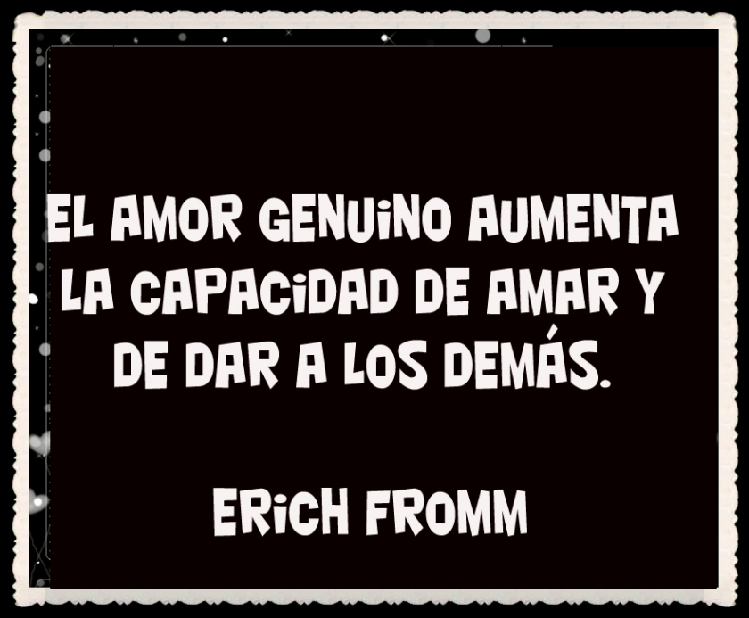 ERICH FROMM-00- (32)