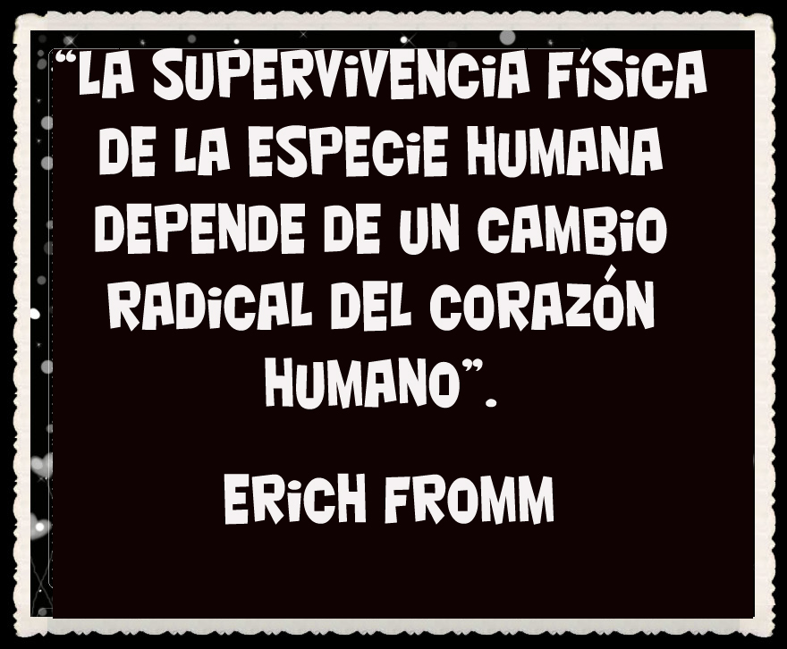 ERICH FROMM-00- (33)