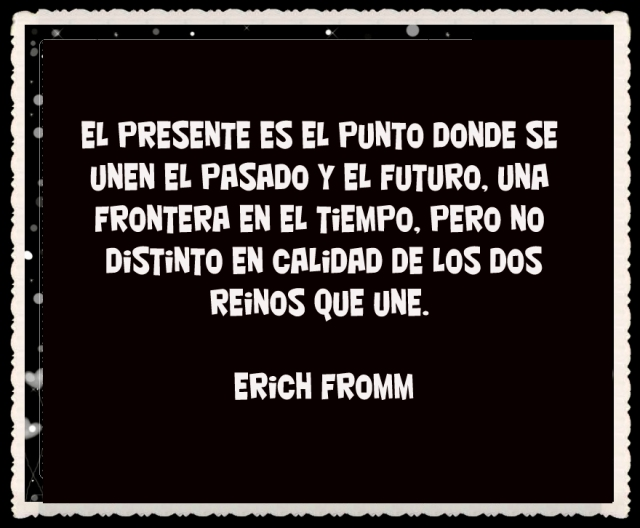ERICH FROMM-00- (34)