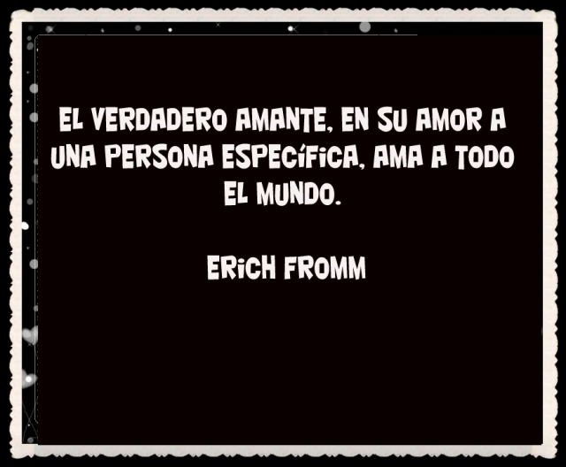 ERICH FROMM-00- (35)