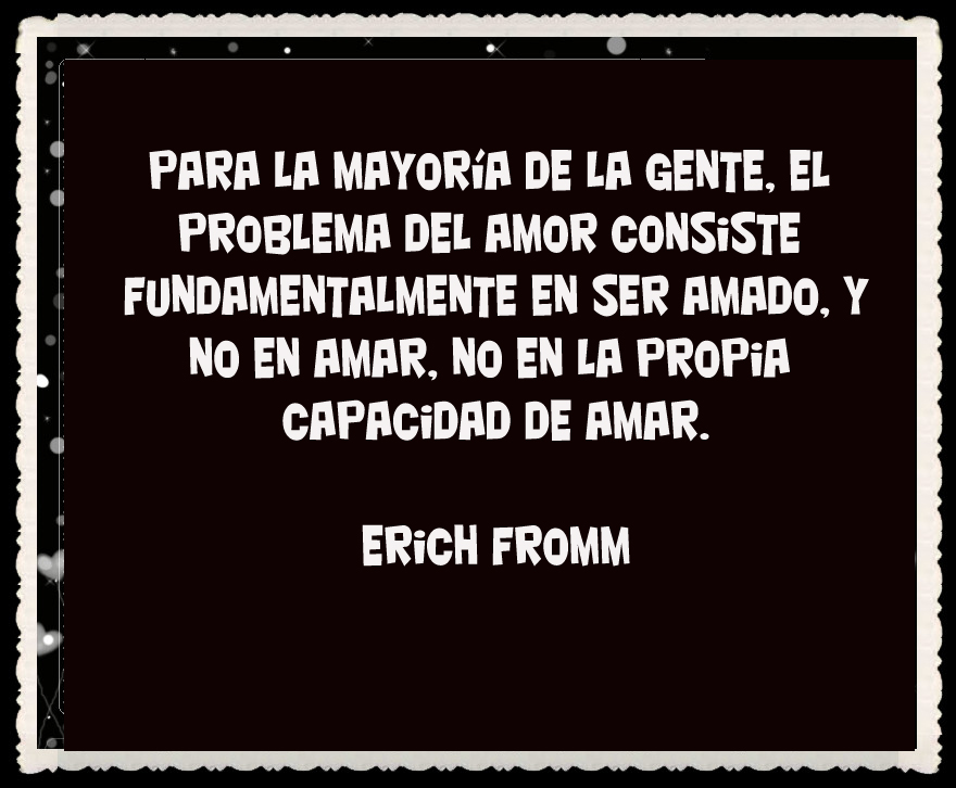 ERICH FROMM-00- (36)
