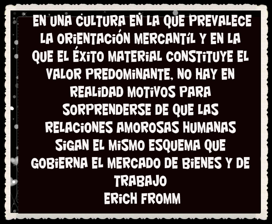 ERICH FROMM-00- (37)