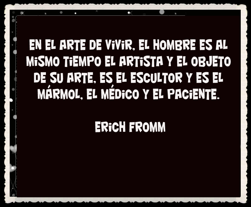 ERICH FROMM-00- (38)