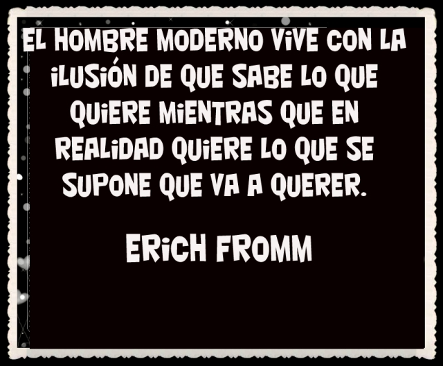 ERICH FROMM-00- (39)