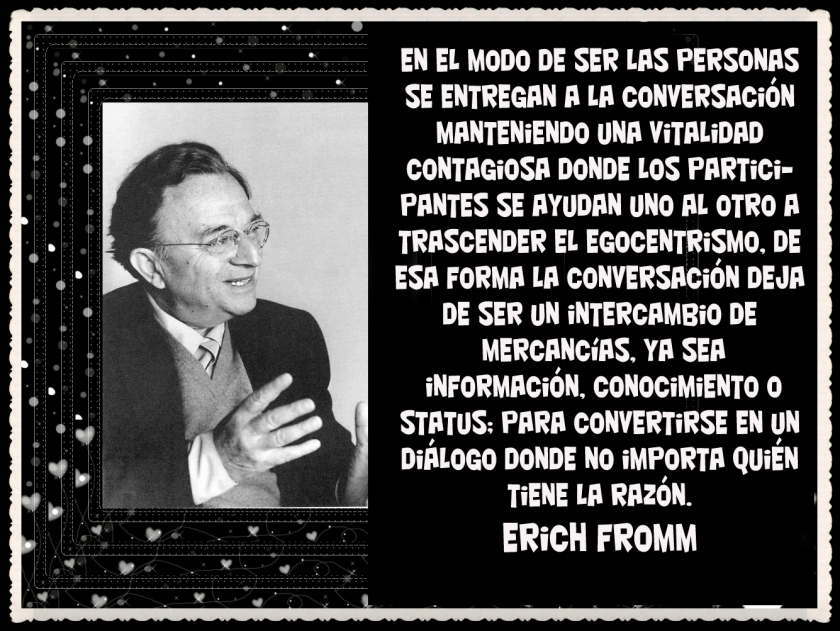 ERICH FROMM-00- (4)