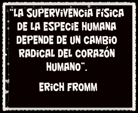 ERICH FROMM-00- (40)