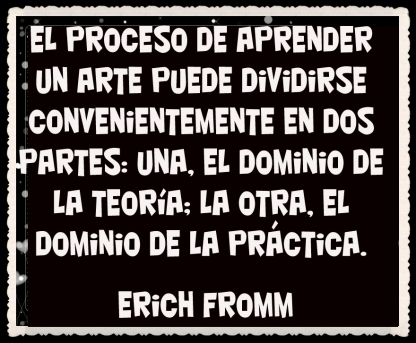 ERICH FROMM-00- (41)