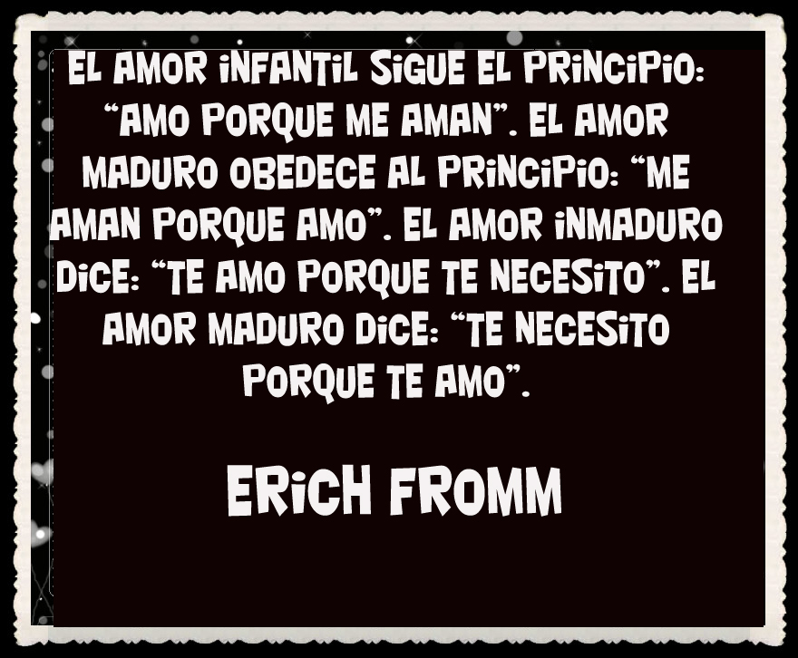 ERICH FROMM-00- (42)