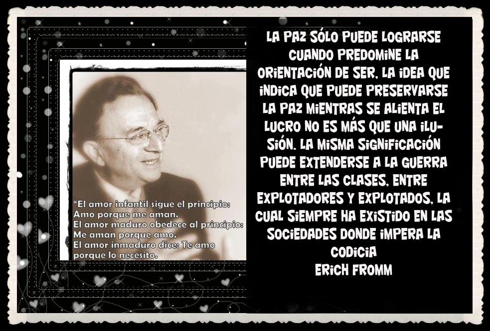 ERICH FROMM-00- (43)