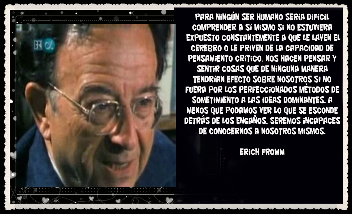 ERICH FROMM-00- (44)