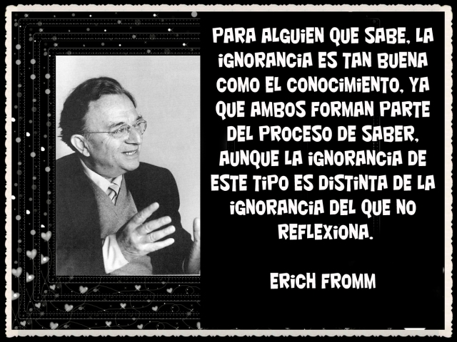 ERICH FROMM-00- (45)