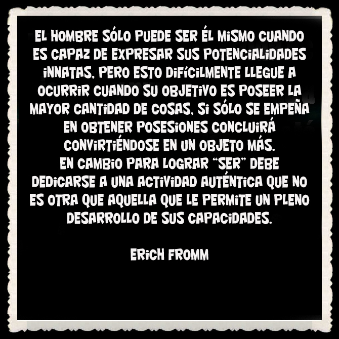 ERICH FROMM-00- (46)