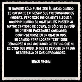ERICH FROMM-00- (46)
