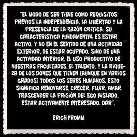 ERICH FROMM-00- (47)