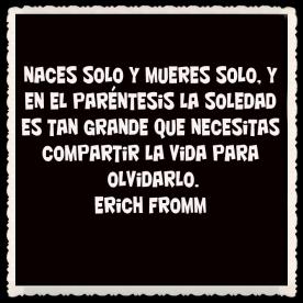 ERICH FROMM-00- (48)