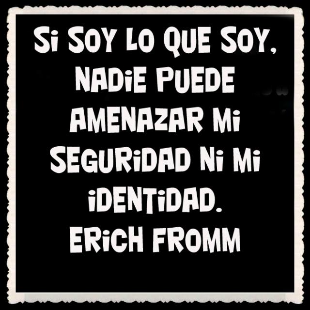 ERICH FROMM-00- (49)