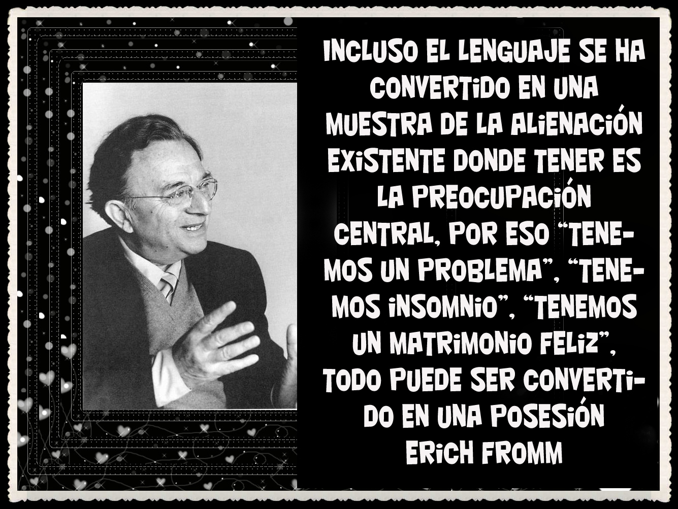 ERICH FROMM-00- (5)