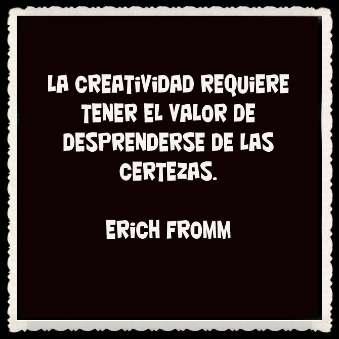 ERICH FROMM-00- (50)
