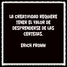 ERICH FROMM-00- (50)