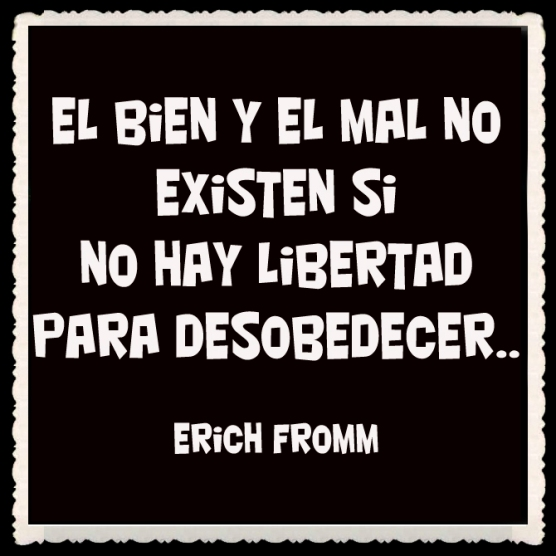 ERICH FROMM-00- (51)