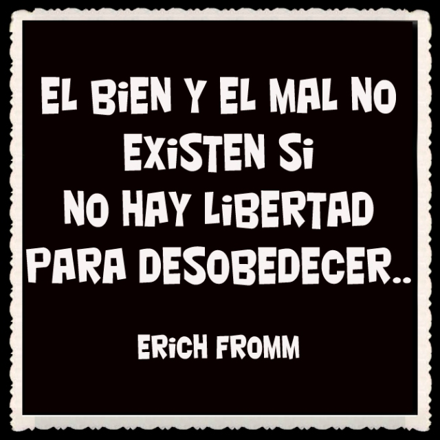 ERICH FROMM-00- (51)