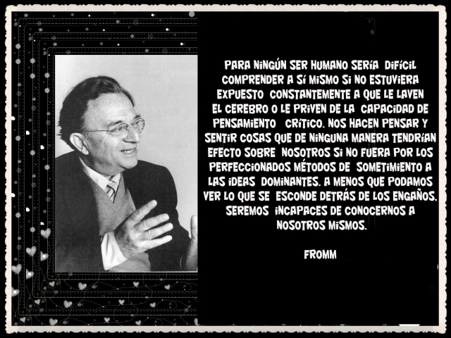 ERICH FROMM-00- (6)