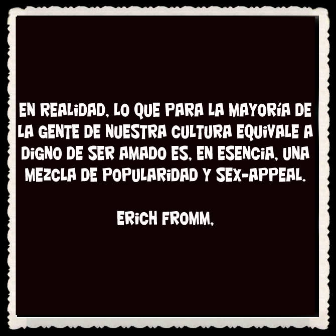 ERICH FROMM-00- (8)