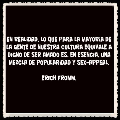 ERICH FROMM-00- (8)