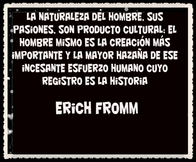 ERICH FROMM-00- (9)
