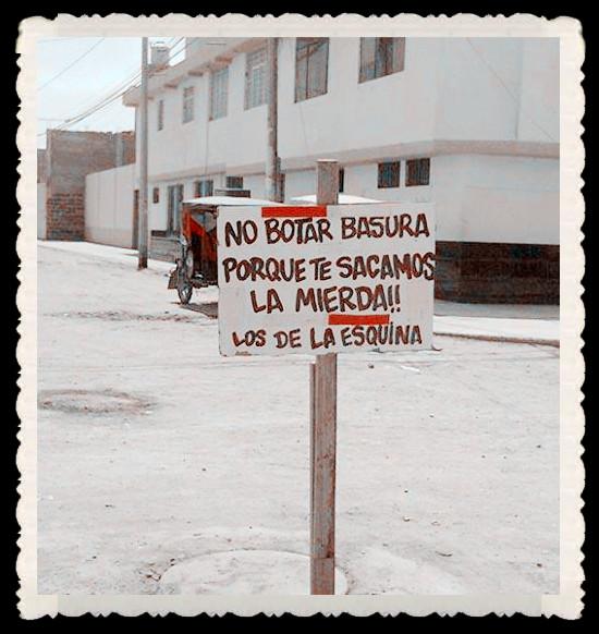 FANNY JEM WONG FRASES BONITAS CITAS Y PENSAMIENTOS      (100)