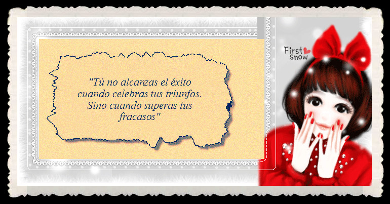 FANNY JEM WONG FRASES BONITAS CITAS Y PENSAMIENTOS      (104)
