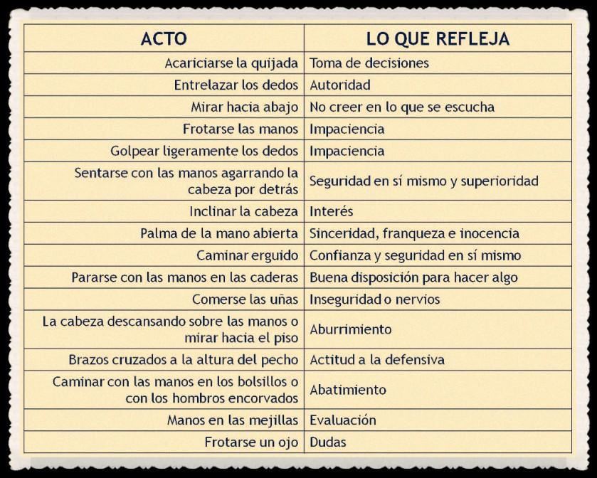FANNY JEM WONG FRASES BONITAS CITAS Y PENSAMIENTOS      (121)