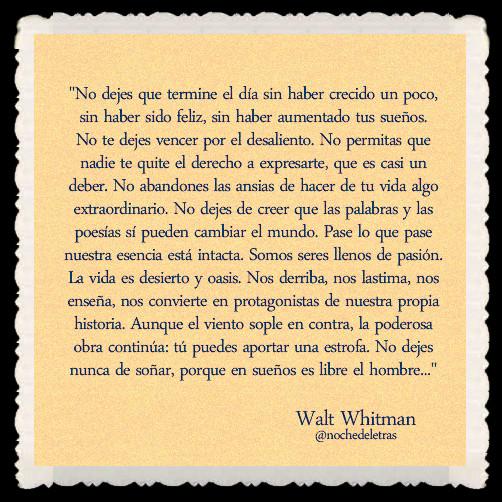 FANNY JEM WONG FRASES BONITAS CITAS Y PENSAMIENTOS      (129)