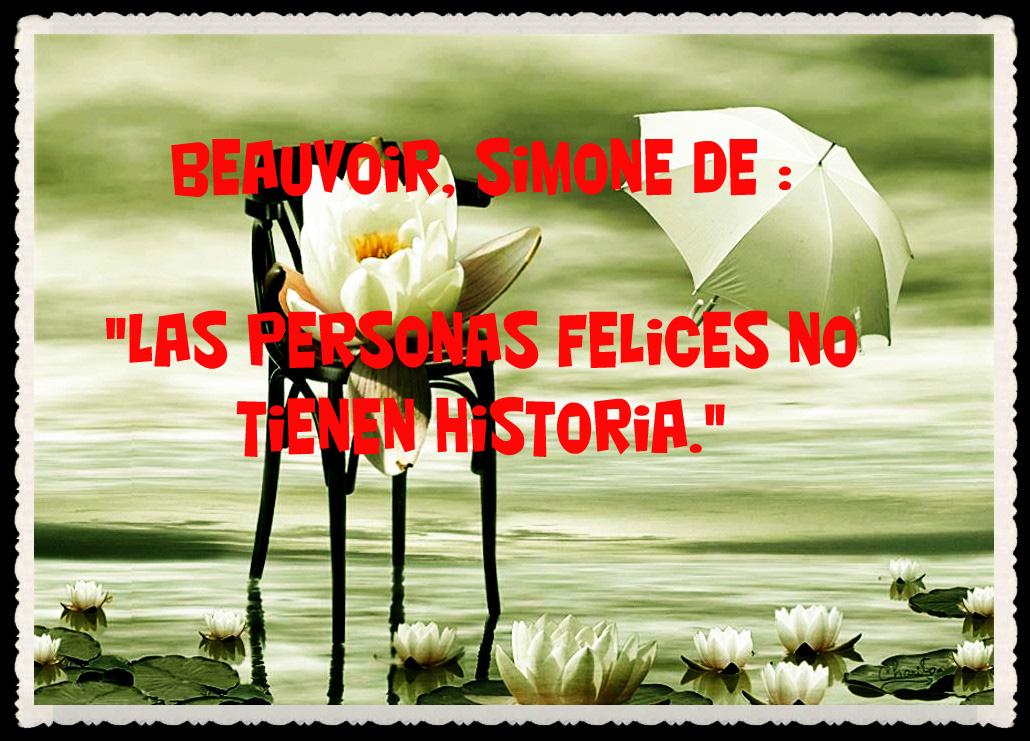 FANNY JEM WONG FRASES BONITAS CITAS Y PENSAMIENTOS      (138)