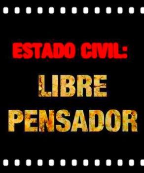 FANNY JEM WONG FRASES BONITAS CITAS Y PENSAMIENTOS (144)