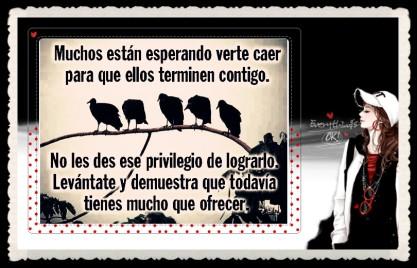 FANNY JEM WONG FRASES BONITAS CITAS Y PENSAMIENTOS (155)