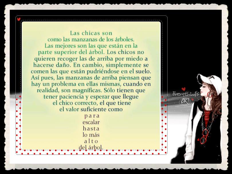 FANNY JEM WONG FRASES BONITAS CITAS Y PENSAMIENTOS      (174)