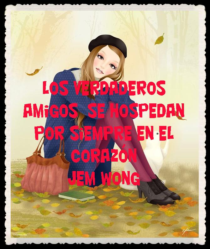 FANNY JEM WONG FRASES BONITAS CITAS Y PENSAMIENTOS      (183)