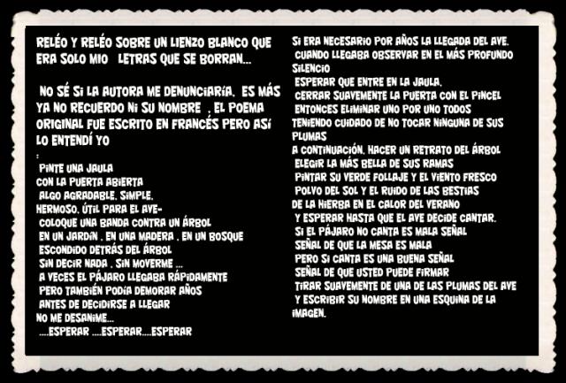 FANNY JEM WONG FRASES BONITAS CITAS Y PENSAMIENTOS      (4)
