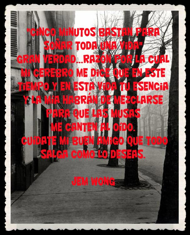 FANNY JEM WONG FRASES BONITAS CITAS Y PENSAMIENTOS      (5)