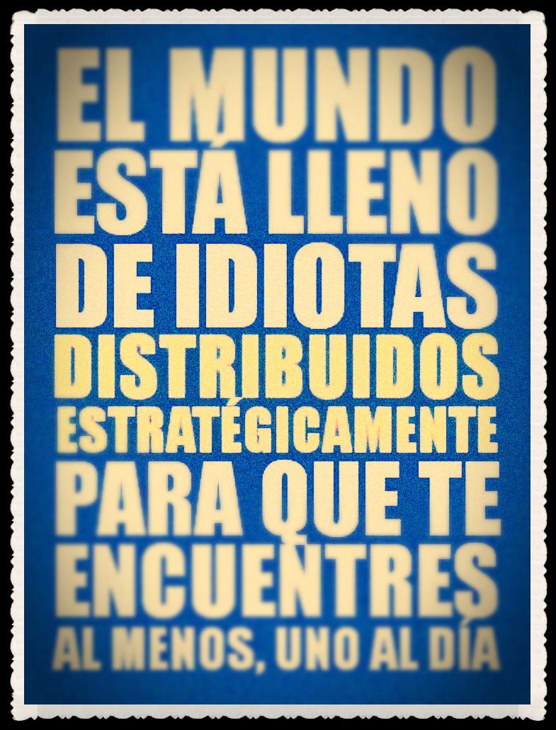 FANNY JEM WONG FRASES BONITAS CITAS Y PENSAMIENTOS      (76)