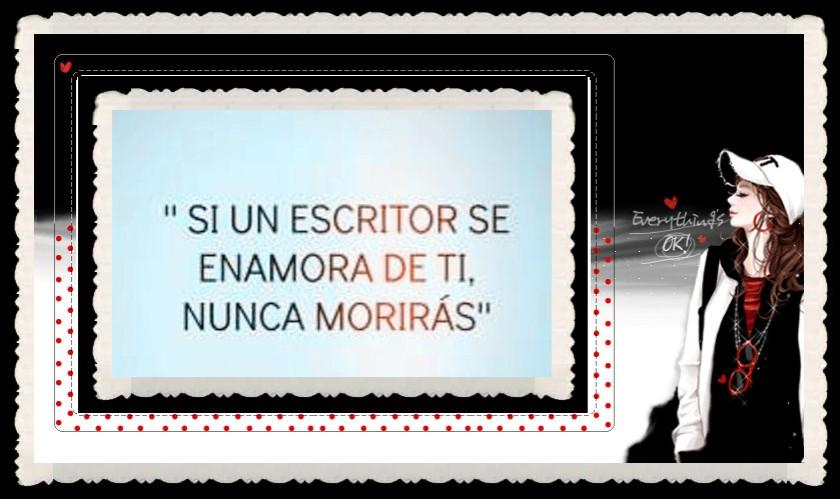 FANNY JEM WONG FRASES BONITAS CITAS Y PENSAMIENTOS      (89)
