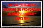 ANAIS NIM-