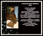 BASTET DIOSA DE LOS GATOS (5)
